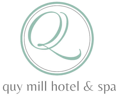 Quy Mill Hotel & Spa, Cambridgeshire