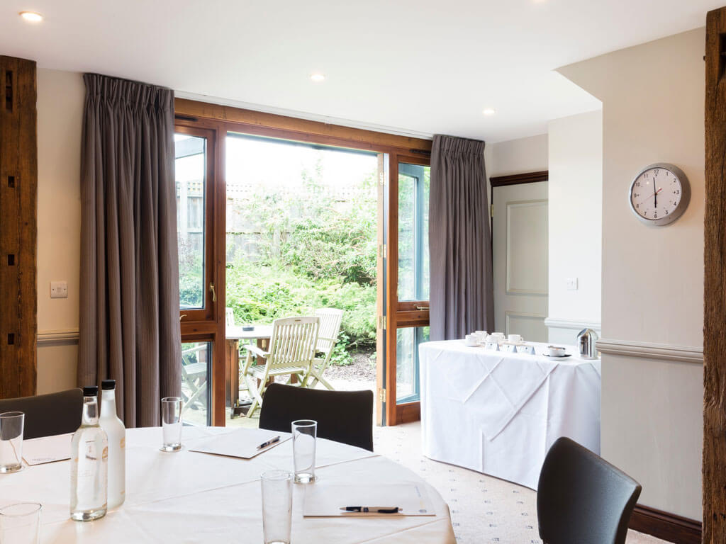 the-munro-room-quy-mill-hotel-and-spa-4