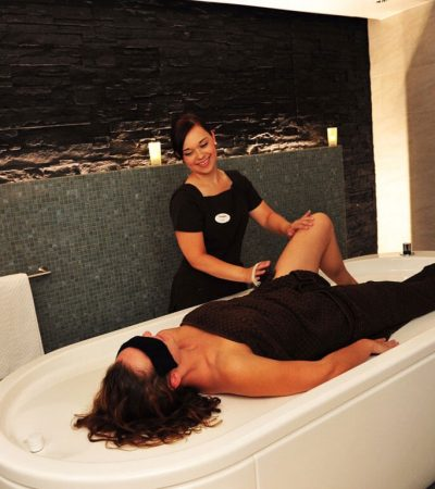 massage-health-club-spa-quy-mill-hotel-cambridge