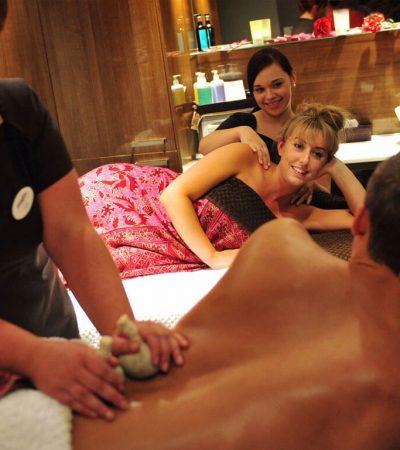 massage-imagine-spa-quy-mill-hotel-cambridge