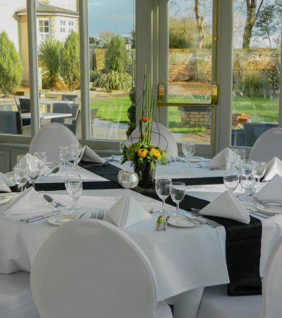 the-garden-room-quy-mill-hotel-and-spa-4