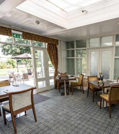the-orangery-room-quy-mill-hotel-and-spa-4